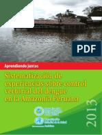 9789275317815-spa.pdf