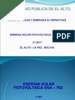 ESFV CONDUCTORES ELECTRICOS