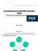ch1-Introduction service web