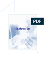 ch2-Introduction service web