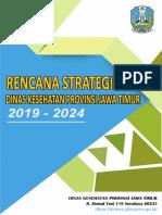 Renstra 2019-2024