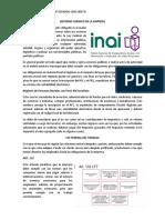 ENTORNO JURIDICO DE LA EMPRESA RESUMEN.pdf