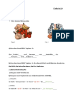 Hausaufgabe -Davit Danelidze.docx