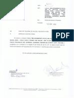 Ord_N°1696_-_Informa_Informe_Evaluación_Ofertas
