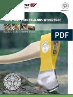 OCHSENKOPF_Forst_ und_Zimmermanns_Werkzeuge