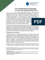 nota-academica-levantamiento-de-inmunidad-de-benicio-rios-