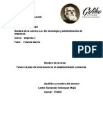 tarea-4-capitulo-5-empresa-2-docx
