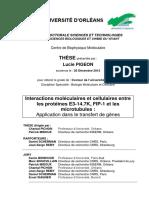 microtubules.pdf