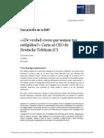 ES1022-PDF-SPA.pdf