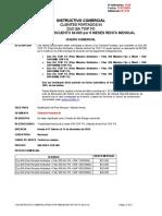 14 20 Instructivo Comercial Port Promo 4000x6M DUO BA TOIP FO (ID 2115) (1).doc