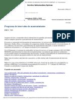 PM- Excavadoras 336D L M4T00001-UP (MÁQUINA) CON EL MOTOR C9 (SEBP5387 - 41) - Documentación