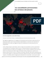 El Coronavirus y las casualidades permanentes_ interrogantes sobre el futuro del planeta – Laberinto.pdf