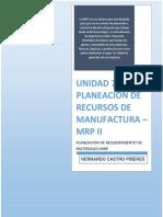 Unidad7.MRPII.pdf