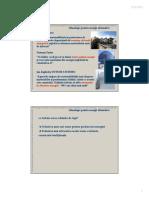 _THS05_energii alternative 2017-18.pdf