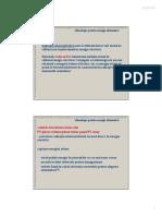_THS08_energii alternative.PV 2017-18.pdf