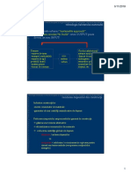 _THS11_2017-18_reciclare.pdf