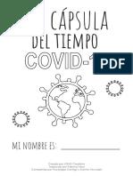 Cuadernillo-+COVID+19.pdf