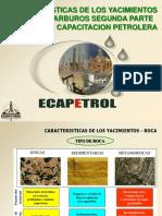 YACIMIENTOS PRIMERA PARTE.pdf