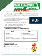 Acidos-y-Bases-para-Quinto-de-Secundaria