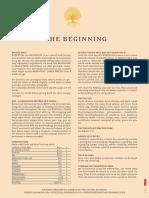 ESSENTIAL The Beginning (engelsk).pdf
