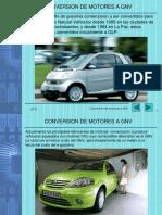 conversionagnv-140730093446-phpapp01.pdf