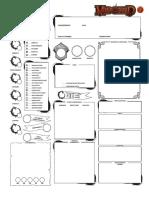Midgard_-_Character_Sheet.pdf