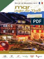 documentation-NOEL17-FR