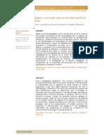 Dialnet-InnovacionPedagogicaYCurricular