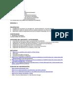 UNIDAD 3 DE ARITMETICA 5°(1)