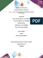 trabajo colaborativo Fase 2 - Desarrollo de tarea sobre normas servicios farmacéuticos (2)