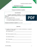 PT7_AE_ficha_4_conjuncao_subord_completiva
