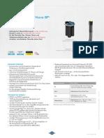 A-MT-1-514_Datenblatt_Quadro-Secura_Nova_BP_