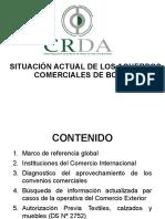 Acuerdos Comerciales_UAGRM (2).pptx