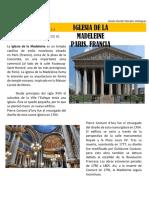 Manuel de iglesia en francia.pdf