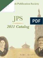 Catalog SP 2011