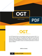 OGT Elements.pdf