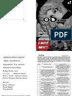 ODZine-1.pdf