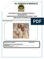 R1P1-TEOREMA-DE-PITAGORAS-TG-IIP.docx