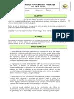 GA-URG-PR-01   Protocolo para atención a victimas de Violencia sexual