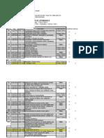 CRONOGRAMA OD I E II 2008_1- JANAÍNA