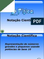 SM_notacao_cientifica