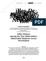 Gilles_Deleuze_among_the_New_Materialist.pdf