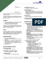 08.07. Acidosis metabolica.pdf