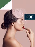 Minha Maquiagem.pdf