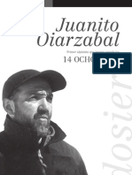 28791447 Juanito Oiarzabal Quiere Repetir Los 14 Ochomiles
