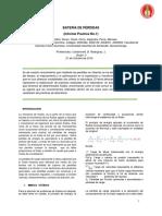 263310252-Informe-Bateria-de-Perdidas.pdf