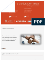 eduteka-transicion-a-la-educacion-virtual-ppt.pdf