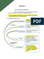 Resumen Manual Entrevista de Conxa Perpiña.pdf