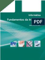 InternetEdson.pdf