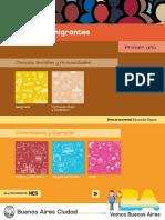 profnes_interareal_narrativas_migrantes.pdf
